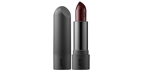07.-Bite-Beauty-Frozen-Berries-Matte-Creme-Lipstick