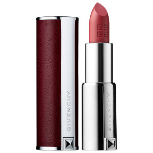 7. Givenchy - Le Rouge Limited Edition Burgundy