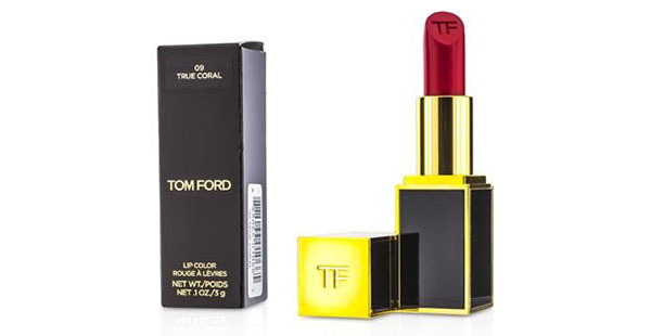 10.-TOM-FORD-lipstick-lip-color-09-TRUE-CORAL