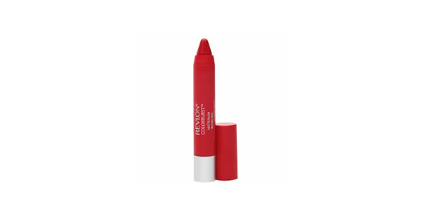 3.-Revlon-Color-Burst-Matte-Lip-Balm,-Striking
