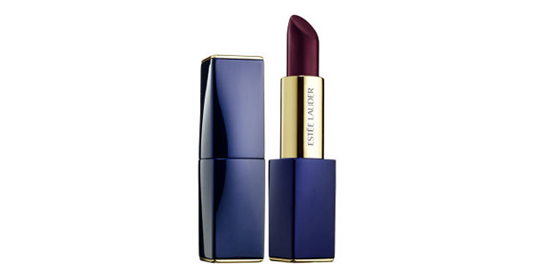 7.-Estee-Lauder---Pure-Color-Envy-Sculpting-Lipstick---COLOR-Insolent-Plum---plum-berry