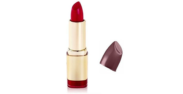 8.-MILANI-Color-Statement-Lipstick---Black-Cherry